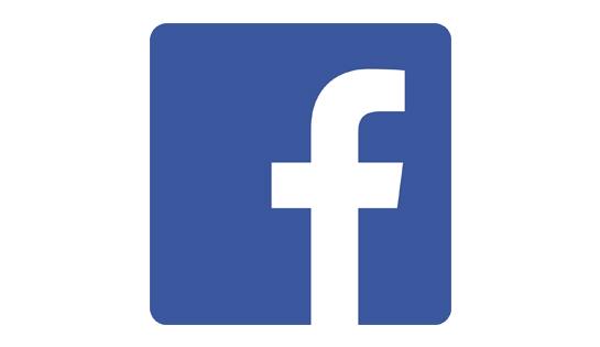 the raymond corporation facebook
