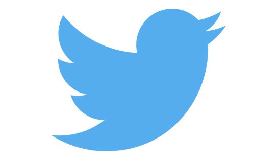 raymondcorp twitter